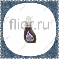 пигмент Американский пирог (Mud Pie) KPL2