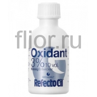 RefectoCil Оксидант 50ml
