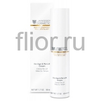 De-Age & Re-Lift Cream Anti-age лифтинг крем 110(50 мл)