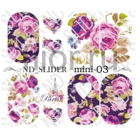 ND Slider mini 03